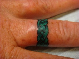 finger tattoo removal cost free tattoo images of flowers