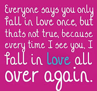 The Best Quotes Love