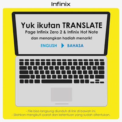 Info-Kuis-Kuis-Translate-Website-Infinix-Indonesia