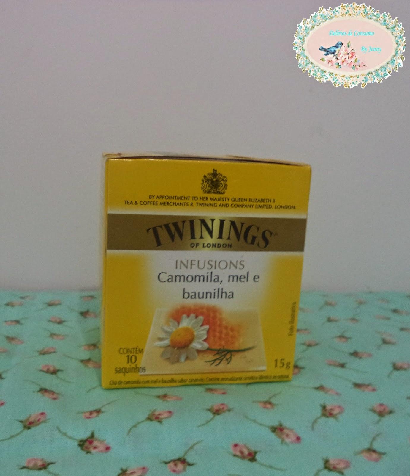 chá, Twinings, Inglês, tea, sorteio, blog