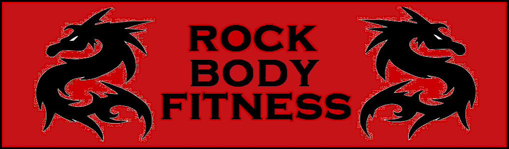 Check out our Fitness site