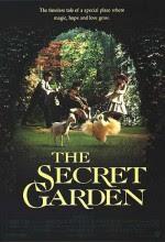 Bahçe gizli bahçe kitap özeti gizli bahçe kitabı gizli bahçe