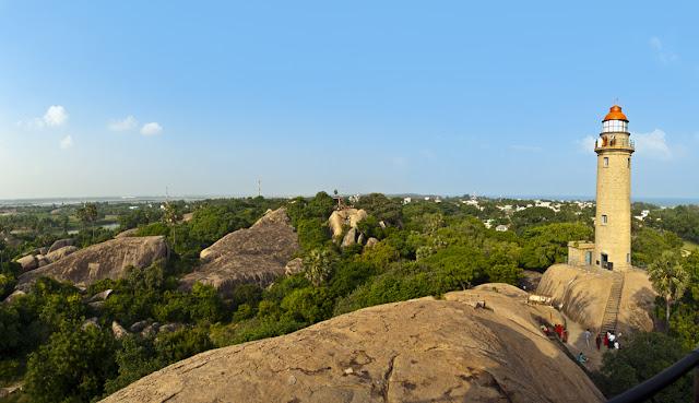mammalapuram