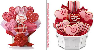 Kumpulan SMS Valentine