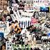 Tangga Lagu Korea Bulan ini November 2013