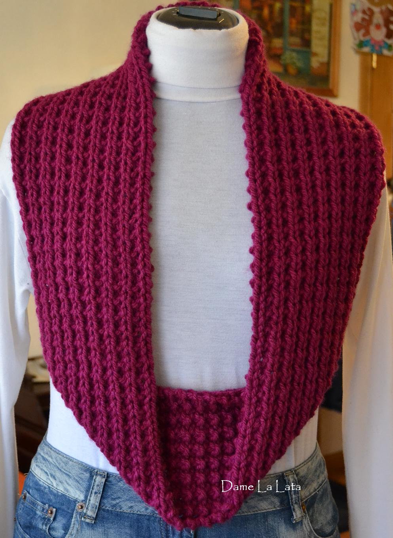 Undergarments for lace wedding dress  Melanie lore on Pinterest