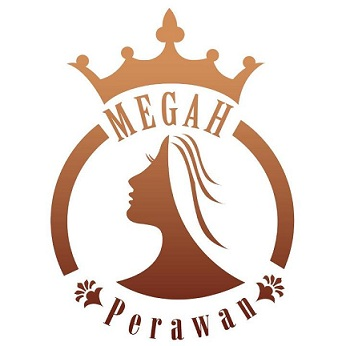 http://3.bp.blogspot.com/-J3XJYxyiXro/T6SvwTpmbFI/AAAAAAAABqg/I-czNnWuKC0/s1600/logo.jpg