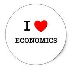 Pengertian Contoh, Macam-Macam Prinsip Ekonomi Menurut Para Ahli