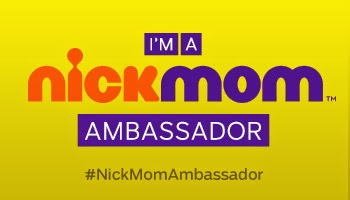 Check me out over at NickMom