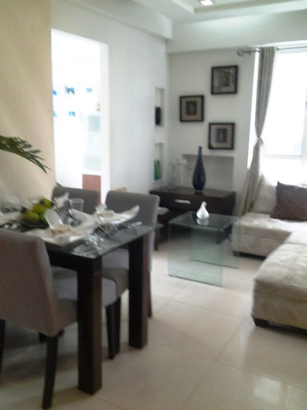 Affordable Property Listing Of The Philippines Cheapest Condo For Sale Manila