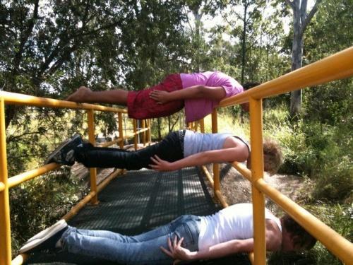 Planking-in-Australia-10.jpg
