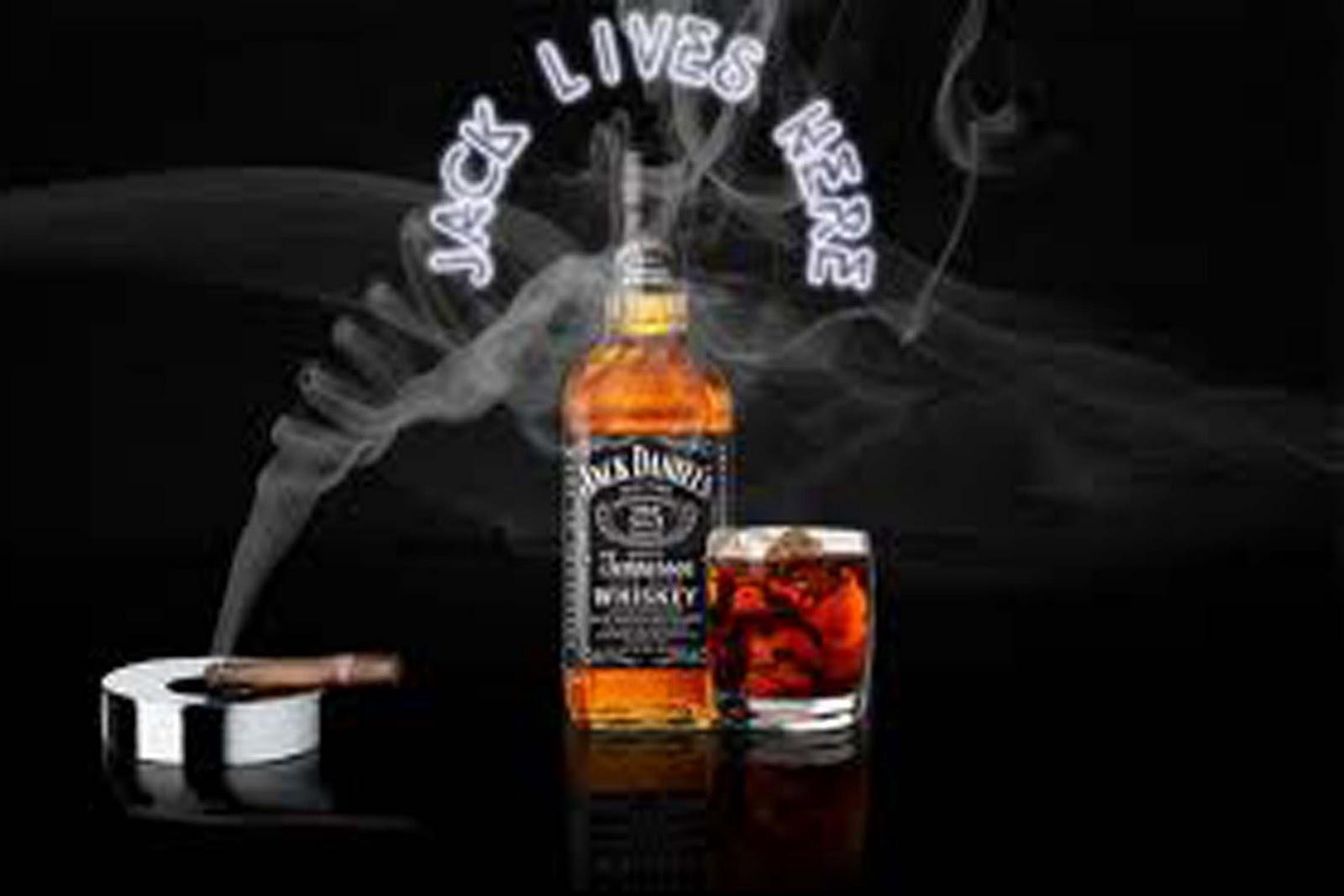 http://3.bp.blogspot.com/-J3_2yHYAeVU/TZi4z5fp5bI/AAAAAAAAAb0/lMIp-OURQWM/s1600/cartel_Jack_Danies_whiskey_puro.jpg