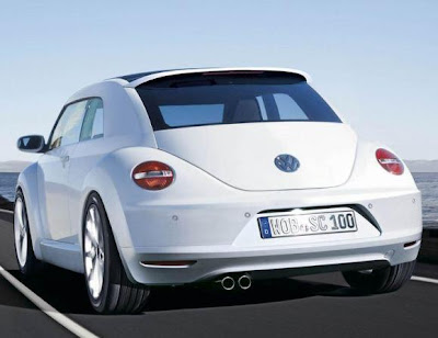 2012-Volkswagen-Beetle-tail-white