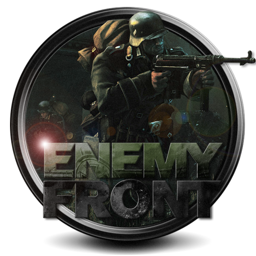 Do You Need A Cheats Trainer For Enemy Front?