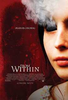 Watch From Within (2008) movie free online
