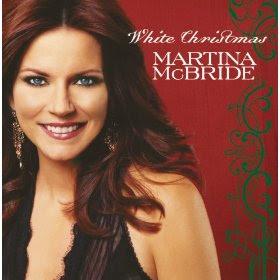 o come all ye faithful martina mcbride mp3