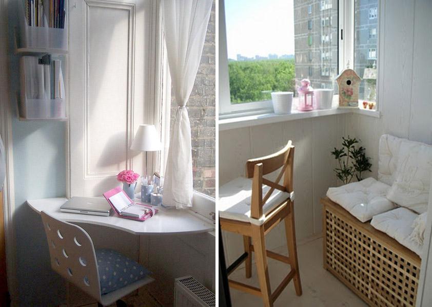 decoracao de apartamentos pequenos e charmosos:decoração para apartamentos pequenos
