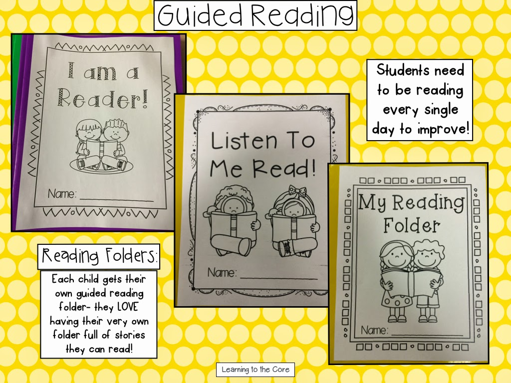 Guided reading learning to the core i just love how their pictures come out at the lower levels i have some amazing artists geenschuldenfo Image collections