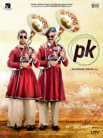 Nanga Punga Dost Pk Movie Lyric Shreya Ghoshal United Lyrics