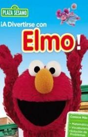 Ver A Divertirse Con Elmo Online