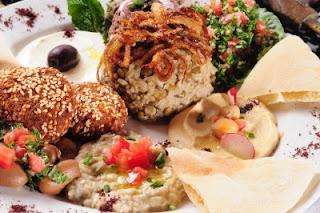 Vegetarian+meal.jpg
