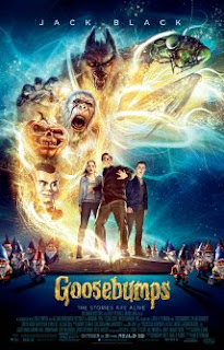 Download Goosebumps 2015 Web Dl 780p 720p Subtitle Indonesia