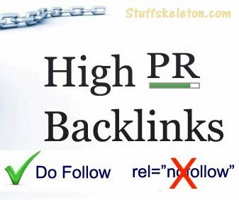 Top 50 High PR Sites to Create Profile Backlinks Free