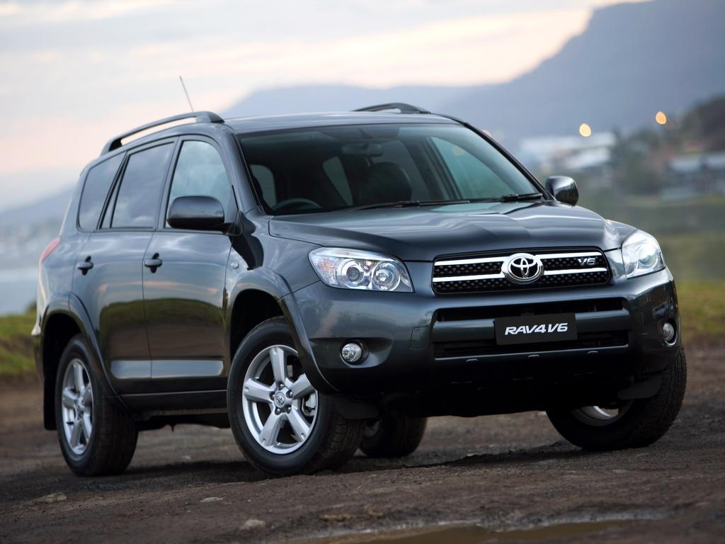 http://3.bp.blogspot.com/-J3hu9RuGcbw/Tbq7R0ZDjKI/AAAAAAAABEk/ftKLfwEDSqg/s1600/Toyota+RAV4+%252854%2529.jpg