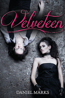 https://www.goodreads.com/book/show/13414964-velveteen?from_search=true&search_version=service