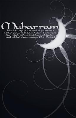 Puasa Asyura - Keutamaan Puasa Sunnah Asyura 10 Muharram