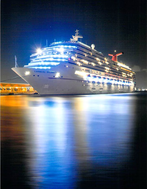Carnival.Splendor.Cruise.Ship