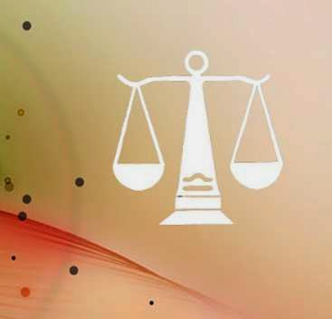 May 2015 LIBRA Monthly Horoscope Love Predictions