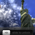 Acesse a barra multitarefa diretamente na tela de bloqueio com LockScreen Multitasking