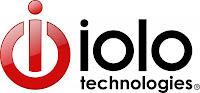 iolo Logo
