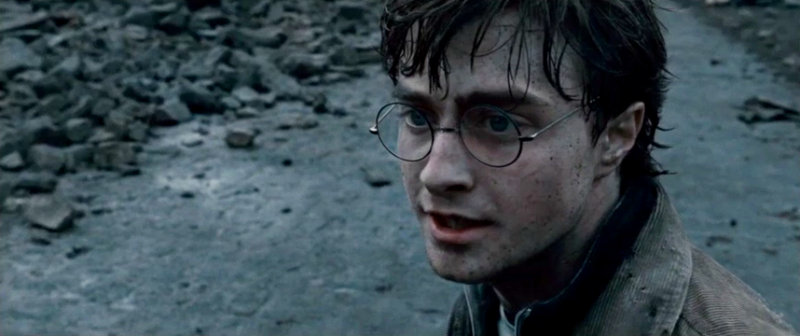 harry potter and the deathly hallows part 2 pictures leaked. Deathly Hallows: Part IIquot;