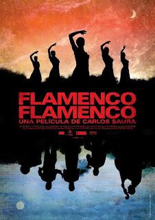 Ver Flamenco, Flamenco (2011) Online