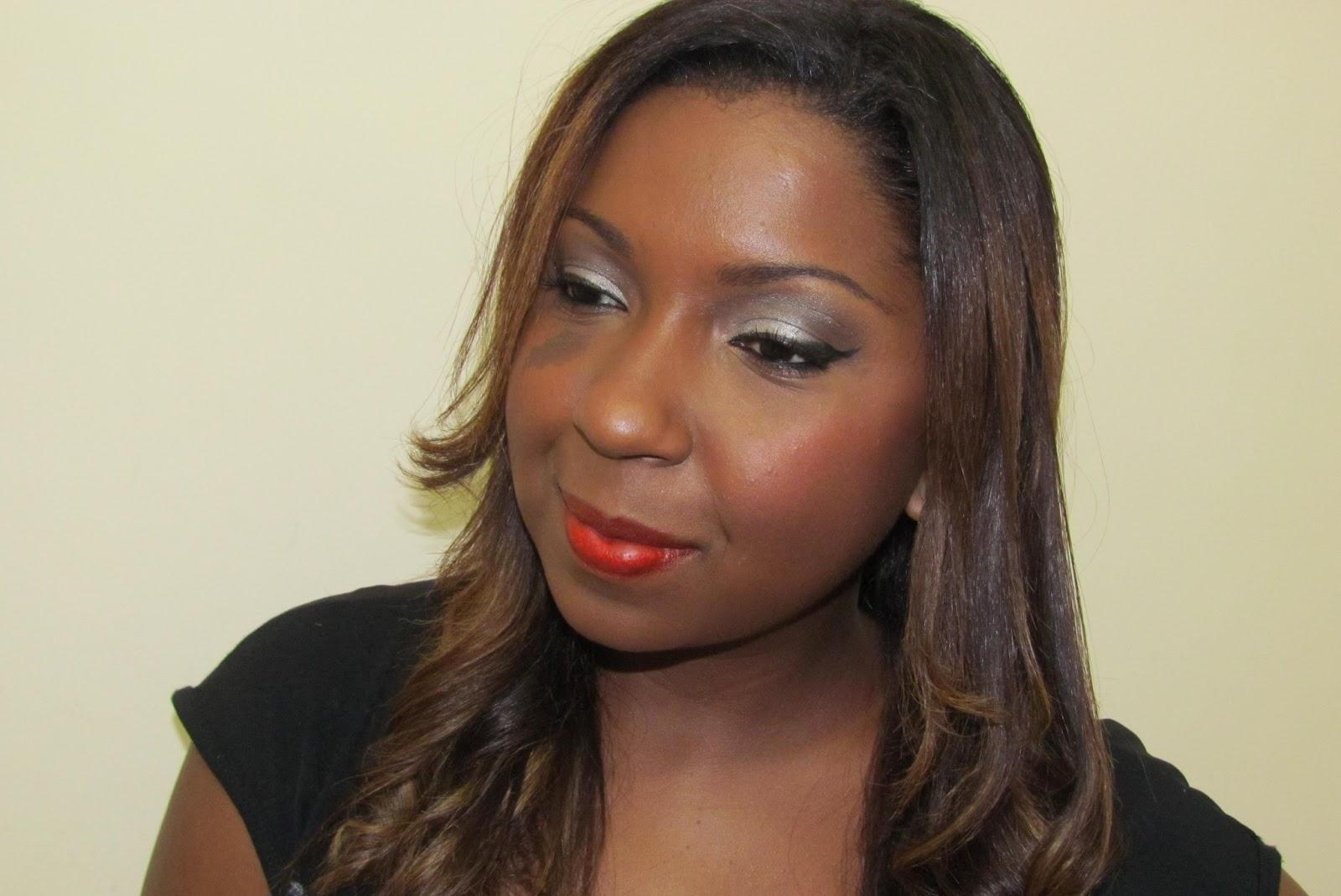 Maquiagem-em-Dupla-com-a-amiga-Beatriz-Rodrigues-maquiagens-que-amei-em-2013