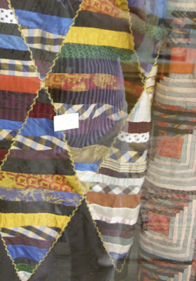 Elizabeth's Quilt Projects: Quilts and Quilt Shops of Colorado