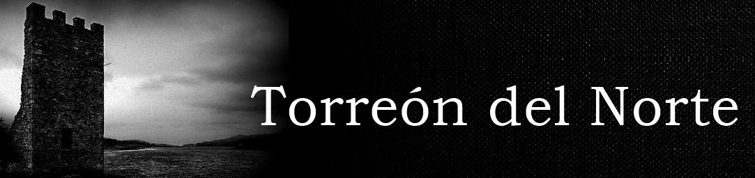 Torreón del Norte
