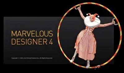Marvelous Designer 4 Tutorial PDF Beginner Free Download