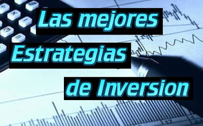http://www.tambolsa.es/search/label/Estrategias