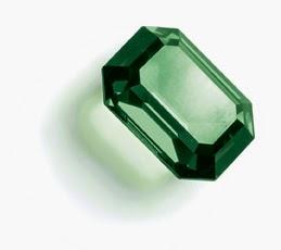 Gambar Batu Emerald