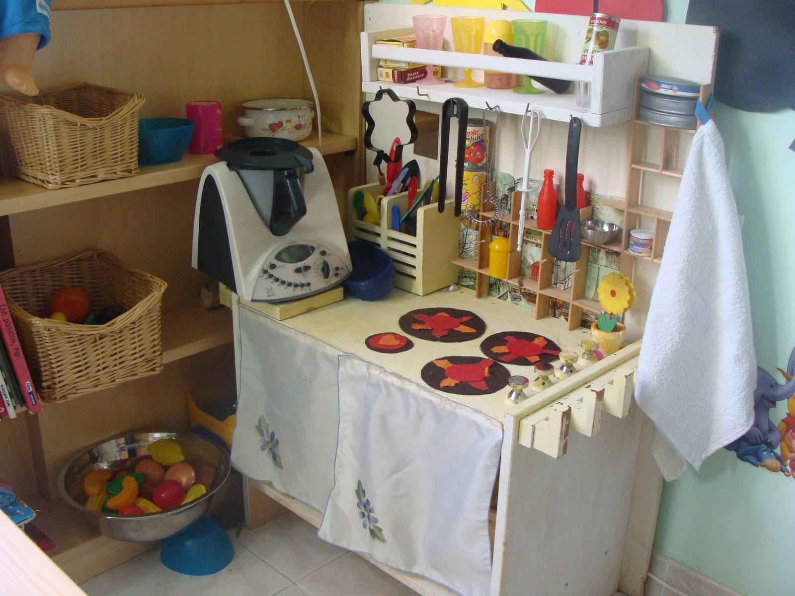 Pensili Per Cucina Fai Da Te : Pensili cucina a che altezza ...