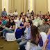 Promoción de nuevos empleos mejor pagados, compromiso de Mauricio Vila con la juventud