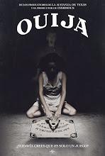Ouija (2014) [Vose]