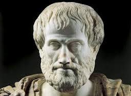 ΠΛΑΤΩΝ ΑΡΙΣΤΟΤΕΛΗΣ - Φιλοσοφια
