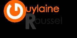 Guylaine Roussel, Coach Professionnelle Certifiée