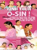Knh Tha Osin || 