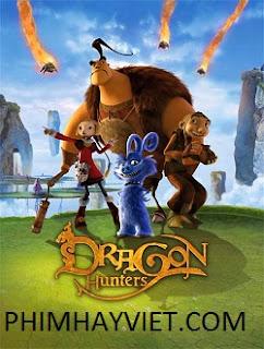 Hiệp Sĩ Săn Rồng | Dragon Hunters, Phim Sex Online, Xem Sex Online, Phim Loan Luan