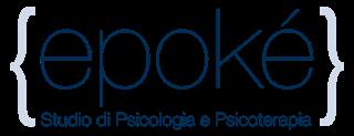 Epokè - Studio di Psicologia e Psicoterapia